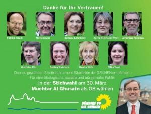 B90_DieGrünen_Anzeige_Prima_Muchtar2-page-001