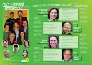 B90_Die_Gruenen_Falter_Frauenland_für Homepage